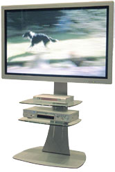 Unicol Video Conferencing Products